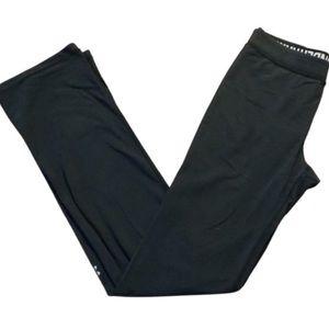Under Armour Favorite Straight Leg Pants